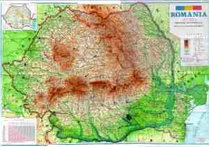 romania-harta-fizica-forme-de-relief-judete-carpati-moldova-ucraina-sebia-bulgaria-ungaria-campii-dealuri-dunare1