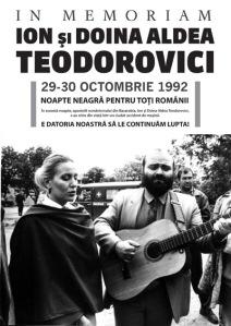 aldea_teodorovici