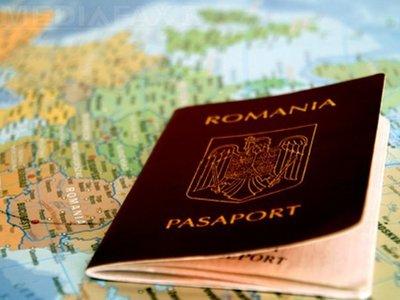 pasaport-