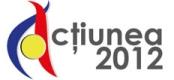 ACȚIUNEA 2012