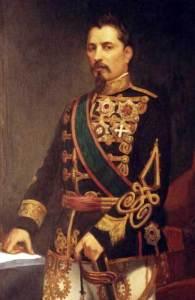AlexandruIoanCuza