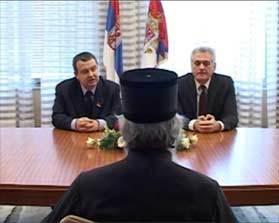conducerea_Serbiei