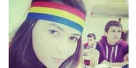 sabina_eleva_tricolor